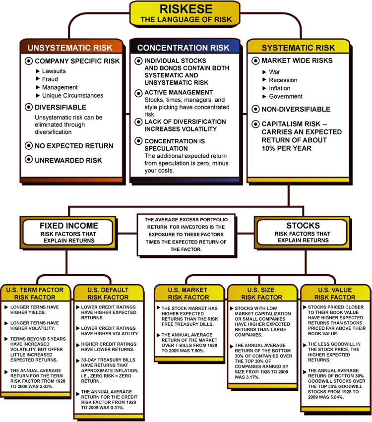 Worksheets Step 8 Worksheet In Recovery aa 12 step worksheets cleverwraps printable on recovery on