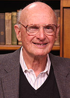 Harry M. Markowitz