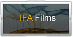 Click for IFA Films