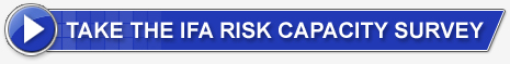 Click to Take the IFA Risk Capacity Survey