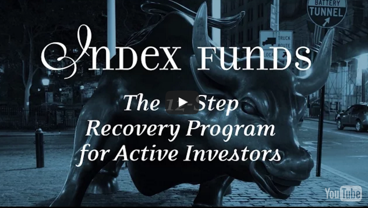 Index Funds: The Documentary Film