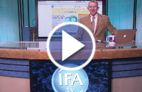 The New IFA Index Portfolios
