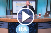 How IFA Keeps You Up to Date