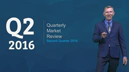 2016 Q2 Market Review