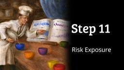 Index Funds: Step 11 - Risk Exposure