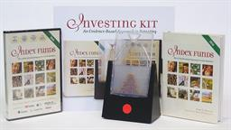 The New Investing Kit