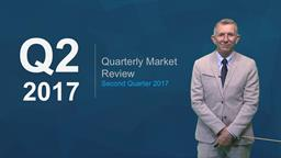 2017 Q2 Market Review