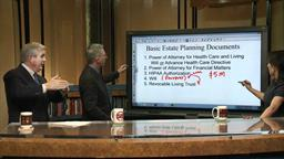 More on Estate Planning