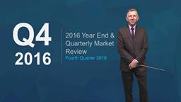 2016 Q4 Market Review
