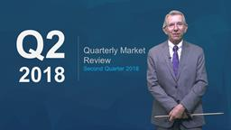 2018 Q2 Market Review