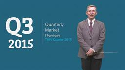 2015 Q3 Market Review